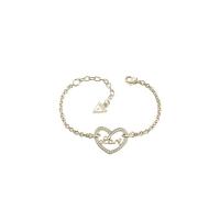 Guess Damen Armband UBB82076-L