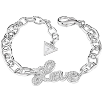 Guess Damen Armband UBB82078-L