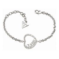 Guess Damen Armband UBB83074-L