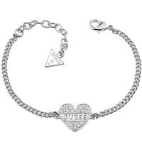 Guess Damen Armband UBB83084-L