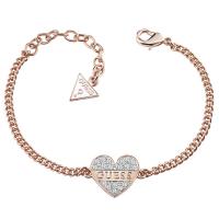 Guess Ladies Bracelet UBB83086-L