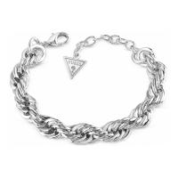 Guess Damen Armband UBB84003-L