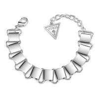 Guess Damen Armband UBB84005-L