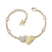 Guess Ladies Bracelet UBB84121-L