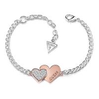 Guess Damen Armband UBB84125-L