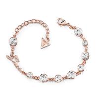 Guess Damen Armband UBB84128-L