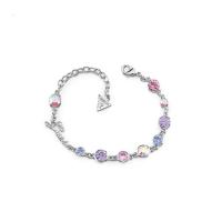 Guess Damen Armband UBB84129-L