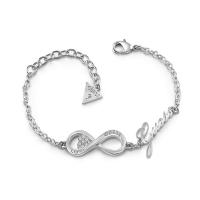 Guess Damen Armband UBB85065-L
