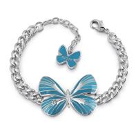 Guess Damen Armband UBB85151-L