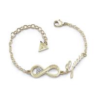 Guess Damen Armband UBB85160-L