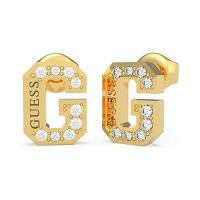 Guess Ladies Earrings UBE20031