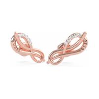 Guess Ladies Earrings UBE20085