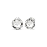 Guess Ladies Earrings UBE20134