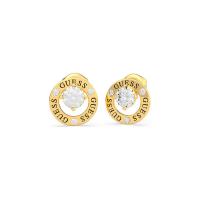 Guess Ladies Earrings UBE20135