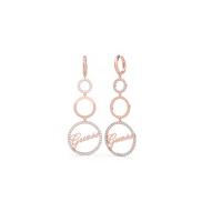 Guess Ladies Earrings UBE20139