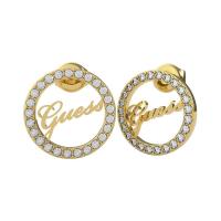 Guess Ladies Earrings UBE20141