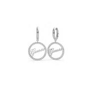 Guess Ladies Earrings UBE20143