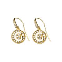 Guess Ladies Earrings UBE51427