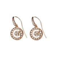 Guess Ladies Earrings UBE51428