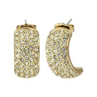Guess Ladies Earrings UBE51458