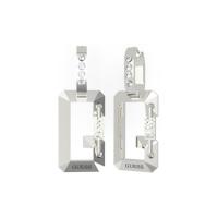 Guess Ladies Earrings UBE70081