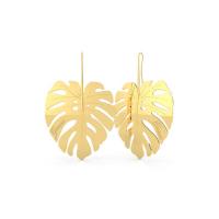 Guess Ladies Earrings UBE70222