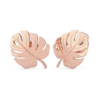 Guess Ladies Earrings UBE70231