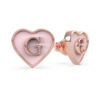 Guess Ladies Earrings UBE70255