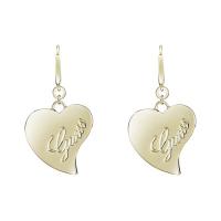 Guess Ladies Earrings UBE71533