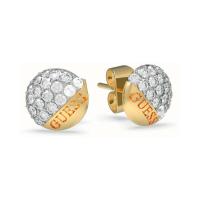 Guess Ladies Earrings UBE78049