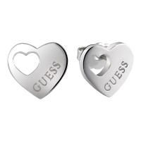 Guess Ladies Earrings UBE82039