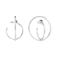 Guess Ladies Earrings UBE85039