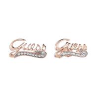 Guess Ladies Earrings UBE85072