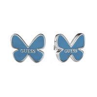 Guess Ladies Earrings UBE85082