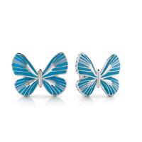 Guess Ladies Earrings UBE85088