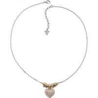 Guess Damen Halskette UBN11316
