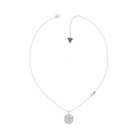 Guess Ladies Necklace UBN20024