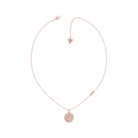 Guess Ladies Necklace UBN20026