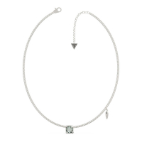 Guess Ladies Necklace UBN20061