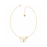 Guess Ladies Necklace UBN20098