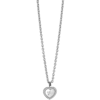 Guess Ladies Necklace UBN21523