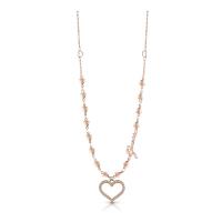 Guess Damen Halskette UBN28005