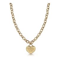 Guess Damen Halskette UBN28015