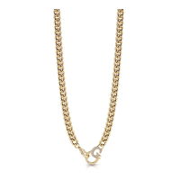 Guess Ladies Necklace UBN28065