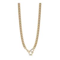 Guess Damen Halskette UBN28065