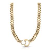 Guess Damen Halskette UBN28067