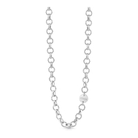 Guess Ladies Necklace UBN29044