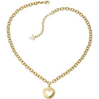 Guess Damen Halskette UBN51431