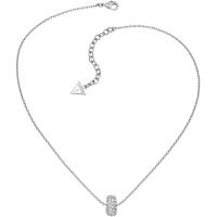 Guess Ladies Necklace UBN51465