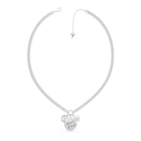 Guess Ladies Necklace UBN70034